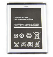 OEM Replacement Repair Battery For Franklin Wireless JetPack MHS900L Hotspot New