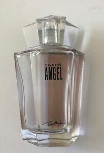 Pivoine Angel By Thierry Mugler Refill  Bottle 50ml/1.7oz EdP 60% full