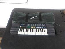 REALISTIC -  Concertmate-450 100 Sound