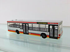 RIETZE 75005 - Bus 1:87 - MAN NL 202-2 Westfalen Bus - NEU in OVP