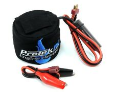"ProTek RC ""Blue Flame"" DC Nitro Engine Heater - PTK-4050"