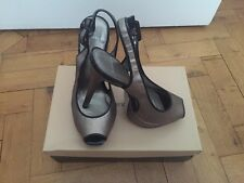 BRAND NEW Designer Carvela Stilettos - UK 6 / EUR 39