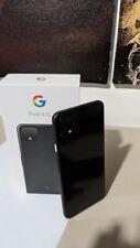 Google Pixel 4 XL - 64GB - Nero