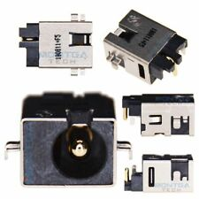Prise connecteur de charge Asus F402S DC Power Jack alimentation