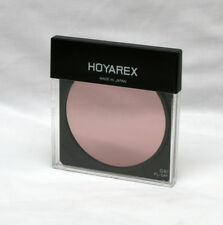 Hoyarex 081 FL Day Filter