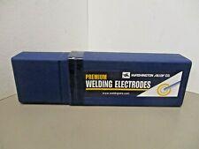 5//32 frunze 6013 all  position arc welding rods  5 lbs  box new