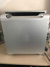 Apple Mac Pro (4,1) 2009 | 2.93ghz Quad Core| 4gb Ram | 640gb Ati 2600 Xt
