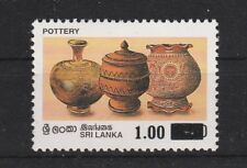 V3688 sri lanka/arte MiNr 1144 **