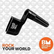 Ernie Ball 4119 Pegwinder String Peg Winder Durable Plastic for Guitar - BM BNIB