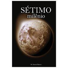 Setimo Milenio by Samuel Ramos (2011, Paperback)