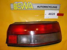 Rücklicht hinten rechts    Mazda 323  BG       0431305     Nr.4828