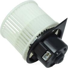 Universal Air Conditioner SW 8394C HVAC Blower Motor Resistor