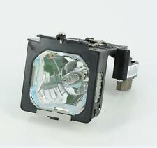 LV-LP14 High Quality Replacement lamp with housing for CANON LV-S2