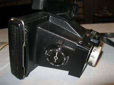 Vintage Polaroid Colorpack Land Camera Very Good Condition
