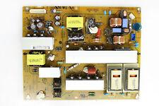 lg 32lb582 32lb582 tb led tv service manual