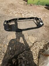 PEUGEOT 205 1983 - 1996 FRONT  PANEL ALL MODELS INC GTi BRAND NEW