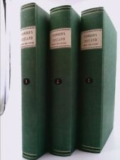 The History of Ireland, from its Union with Great Britain, in...  (1st THUS)