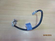 MINI COOPER R55 R56 R57 ORIGINAL Massa Cable 7539787