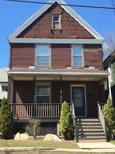 House for sale 2 family investment property Utica NY 6 bdrm