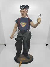 Sloth Goonies 1/6 Scale figure No Hot Toys sideshow asmus blitzway