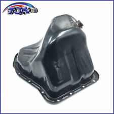 Engine Oil Pan fits 2006-2009 Subaru Forester Impreza,Outback Legacy