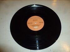 """FLETCH - Space - Scarce 1996 UK 2-track 12"""" Vinyl Single"""