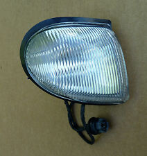 93 94 95 CHRYSLER LEBARON 2dr Parking Turnsignal Turn Signal Light Lamp RH
