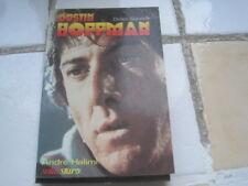 Didier SANDRE: Dustin Hoffman