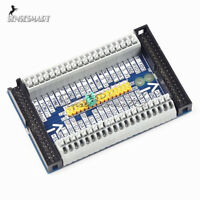 GPIO Multifunction Extended Expansion Board for raspberry pi B+ / 3/2 Model