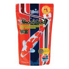 RA Gold - Medium Pellets - 17.6 oz
