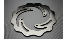 AVDB Rear Wave Brake Disc Rotor 245mm DUCATI STREETFIGHTER V4 SF 2020