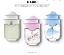 Haiku Eau De Parfum Collection 1.7 fl.oz