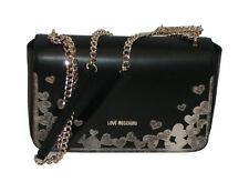 Borsa Love Moschino SHOULDER  bag JC4295 PP05   NERO