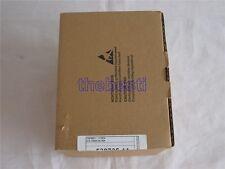 and Siemens PLC Module 1xp8001-1/ 1024 1024 P/r Encoder