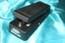 ModTone Vintage Wah Pedal with FREE AC Power Supply, MT-WAH