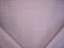 9-1/2Y Zimmer Rohde 101061293 Moderna Silver Textured Tweed Upholstery Fabric