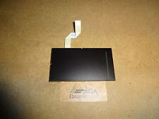HP Elitebook 8530p Laptop Touch Pad & Ribbon Cable. 506807-001