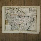 1730s+map+Amazon+region+by+H+Moll%3A+TERRA+FIRMA%2C+PERU%2C+AMAZONE+LAND%2C+BRASIL