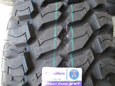 4 New LT 265/65R17 Achilles Desert Hawk M/T Mud Tires 65 17 R17 2656517 65R MT