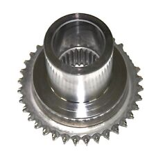 Ford GM Tremec TKO 500 600 5th gear cluster synchronizer clutch cone
