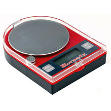 Hornady Reloading G2-1500 Electronic Powder Scale 050106
