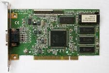 Ati Mach64 VT PCI 2MB