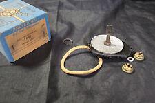 NOS Vintage FK83 Preferred Fuel Pump Repair Kit Kaiser/Frazer 1947-49 (254*)