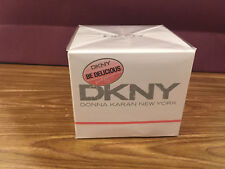 DKNY FRESH BLOSSOM DONNA KAREN PERFUME EDP 3.4 OZ / 100 ML SPRAY WOMEN NIB SEAL