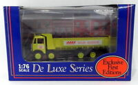 EFE 1/76 Scale - 17202 AEC Mammouth Lorry - Taylor Woodrow