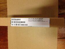 INTEL EXPI9404PF PRO/1000 PF Quad Port FIBER Server NEW RETAIL PACK