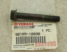 Yamaha Front Suspension Bolt for YFM250 YFM400 YFM40 YFM4 YFM450 YFM45 YFM35 ...