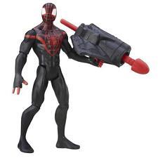 Ultimate Spider-Man Vs. The Sinister Six: Kid Arachnid 6-In Figure