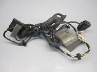 Cavo Porta Posteriore Destra Cablaggio 3M5T-14240 Ford Focus II 2 (da_) 1.6