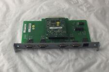 Samsung OfficeServ 500 iDCS KP500DBMOD/XAR  with Modem Card